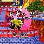 Скриншот One Piece: Gigant Battle – Изображение 17