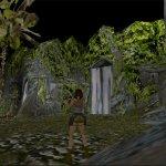Скриншот Tomb Raider (1996) – Изображение 4
