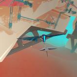 Скриншот InnerSpace – Изображение 10