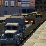 Скриншот Truck Racer – Изображение 7