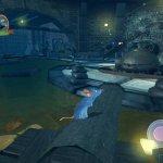 Скриншот Ratatouille – Изображение 13