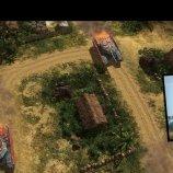 Скриншот Renegade Ops – Изображение 1
