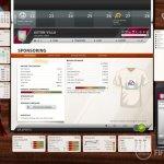 Скриншот FIFA Manager 12 – Изображение 11