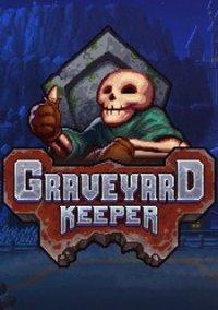 Grave Keeper – фото обложки игры