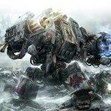 Скриншот Warhammer 40,000: Storm of Vengeance – Изображение 5