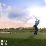 Скриншот Tiger Woods PGA Tour 13 – Изображение 11