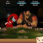Скриншот Telltale Games' Poker Night 2 – Изображение 6