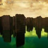 Скриншот Wytchsun: Elleros Origins – Изображение 11