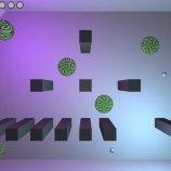 Скриншот Round Traveler – Изображение 1