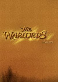 The Warlords – фото обложки игры
