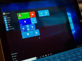 Microsoft исправила баг скрасным экраном Windows 10, но выпустила еще один глючный апдейт