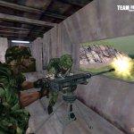 Скриншот Team Fortress 2: Brotherhood of Arms – Изображение 17
