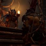 Скриншот Baldur's Gate III – Изображение 20