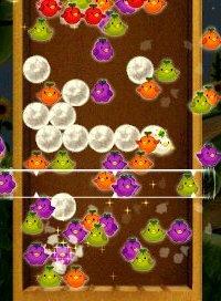 Piyotama – фото обложки игры