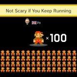 Скриншот Super Mario Maker – Изображение 10
