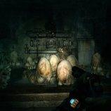 Скриншот Metro: Last Light – Изображение 1