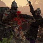 Скриншот Total War: ATTILA - Blood & Burning – Изображение 3