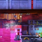 Скриншот Sonic Generations – Изображение 34