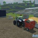 Скриншот Farming Simulator 2013 – Изображение 19