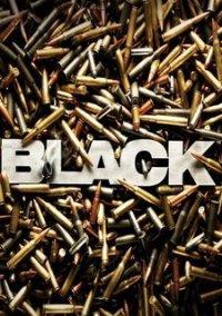 Black – фото обложки игры