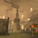 Скриншот Neo Steam: The Shattered Continent – Изображение 8