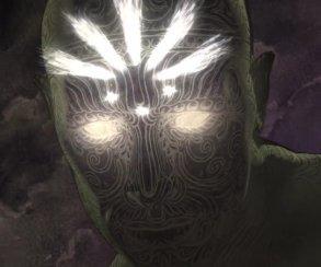 Новый красочный трейлер Pillars of Eternity 2 обещает приключения в «живом» мире