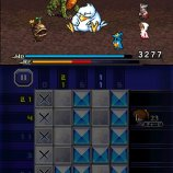 Скриншот Pictologica Final Fantasy – Изображение 3