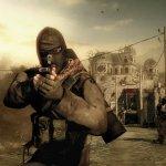Скриншот Medal of Honor (2010) – Изображение 48