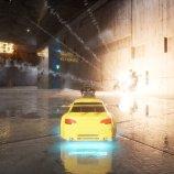 Скриншот Furious Drivers – Изображение 4