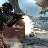 Скриншот Call of Duty: Black Ops 2 – Изображение 9
