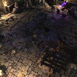 Скриншот Dungeonforge – Изображение 3