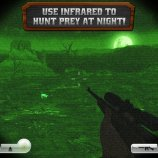 Скриншот Deer Hunter Reloaded – Изображение 4