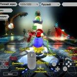 Скриншот Xbird – Изображение 8