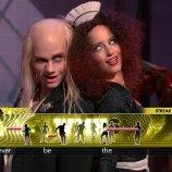 Скриншот Karaoke Revolution Glee Volume 3 – Изображение 10