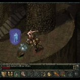 Скриншот Baldur's Gate: Tales of the Sword Coast – Изображение 7