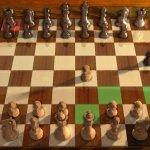 Скриншот Geri's Chess – Изображение 1