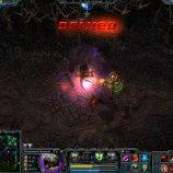 Скриншот Heroes of Newerth – Изображение 7