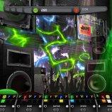 Скриншот JamParty: Remixed – Изображение 5