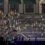 Скриншот RIOT - Civil Unrest – Изображение 3