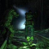 Скриншот Metro 2033 – Изображение 12