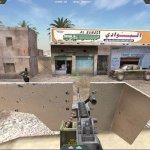 Скриншот Baghdad Central: Desert Gunner – Изображение 2