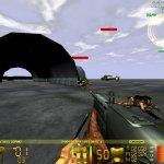 Скриншот Universal Combat: Hostile Intent – Изображение 58