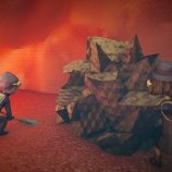 Скриншот The Tomorrow Children – Изображение 2
