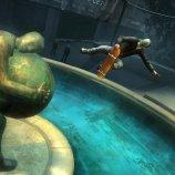Скриншот Shaun White Skateboarding – Изображение 2