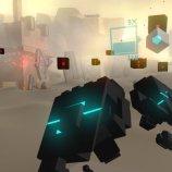 Скриншот Edge Guardian – Изображение 7