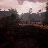Скриншот Fog of War – Изображение 3