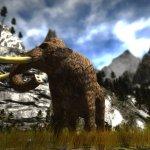 Скриншот State of Extinction – Изображение 6