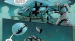 Каратель вброне Железного человека против вселенной Marvel: кто кого?. - Изображение 12