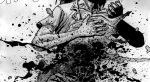 10 главных различий комикса исериала «Ходячие мертвецы». - Изображение 10
