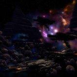 Скриншот Universe Online – Изображение 4